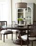 Trisha Dining Furniture