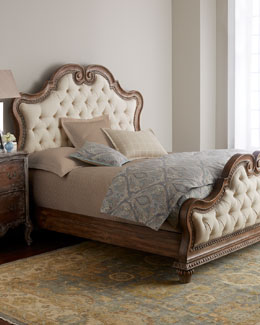 Marietta Bedroom Furniture