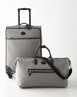 Bric's Pronto Due Luggage