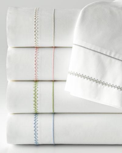 Stamattina Giulia Sheets