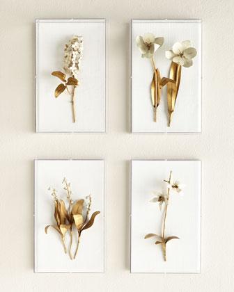 plaques & panels