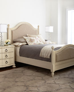 Abigail Bedroom Furniture