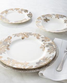 Caskata Arbor Dinnerware