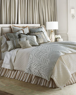Sweet Dreams Sahara Bedding