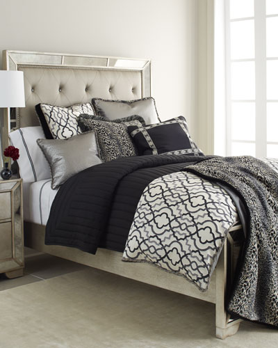 Mystique Bedding