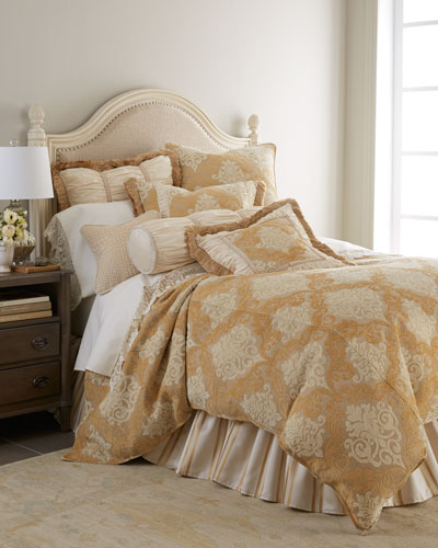 Isabella Collection Belclaire Bedding