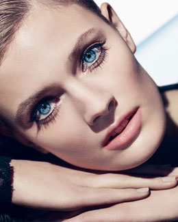 Estee Lauder Beautiful Eyes