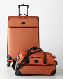 Bric's Mango Pronto Luggage Collection