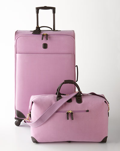 Bric's My Life Wisteria Luggage