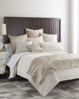 Isabella Collection by Kathy Fielder Vincent Bedding
