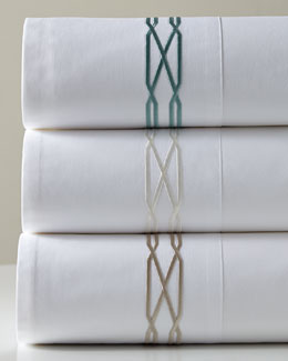 Vendome Sheet Sets