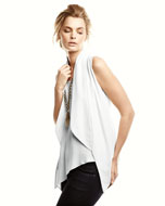 Eileen Fisher Must Haves