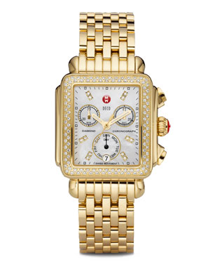 ae93e33a6c5 Women s Designer Watches at Neiman Marcus