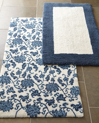 New Nature  Floral&quot, Such As Finding Bath Rug Sets By Brands Like Crover Or August Grove Just Use The Filters On The Left No Matter If You Live In The Greater Toronto Area, Calgary, Vancouver, Or Elsewhere In Canada, We Will Ship Your New Bath