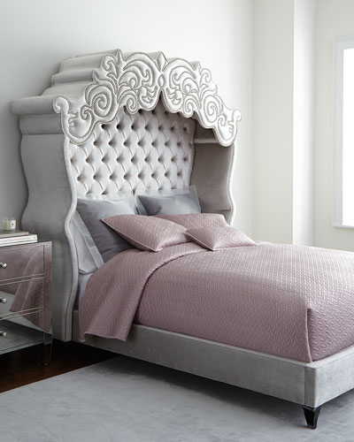 Diana Bed