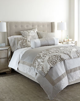 Natori Madame Ning Bedding