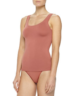 Women's Bodywear