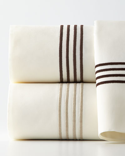 Milos 300TC Sheet Sets