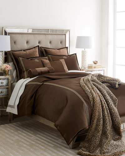 Arcady Bedding