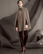 Eileen Fisher Fall Trunk Show