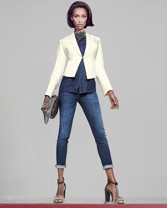 Shop Premier Designer
