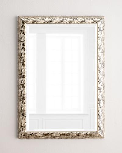 Neimanmarcus Cayman Mirror