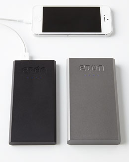 Eton Boost Battery Packs