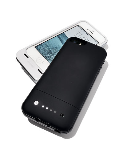 Space Pack Charging Case