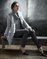 Escada Fall Lookbook