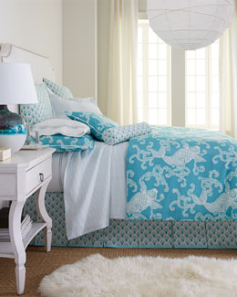 Legacy Home Pisces Bedding