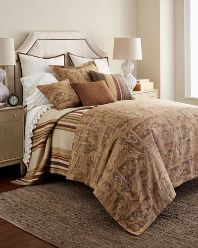 Ralph Lauren Home Bellosguardo Bedding