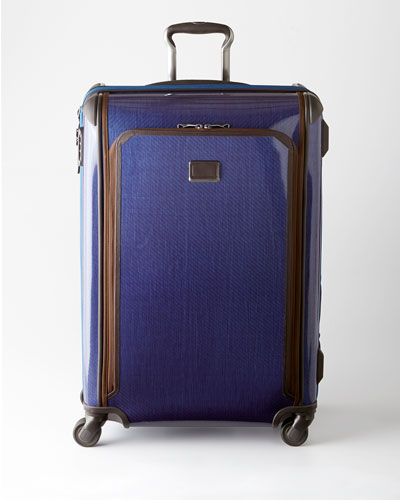 Tumi Tegra-Lite Max Baltic Luggage Collection