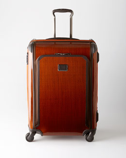 Tumi Tegra-Lite Max Sunrise Luggage Collection