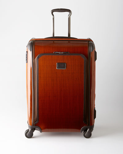 Tumi Tegra-Lite Max Sunrise Luggage Collection