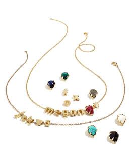 Kendra Scott Assorted Jewelry