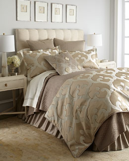 Jane Wilner Designs Madison Bedding