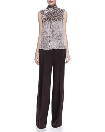 New this week at Neiman Marcus