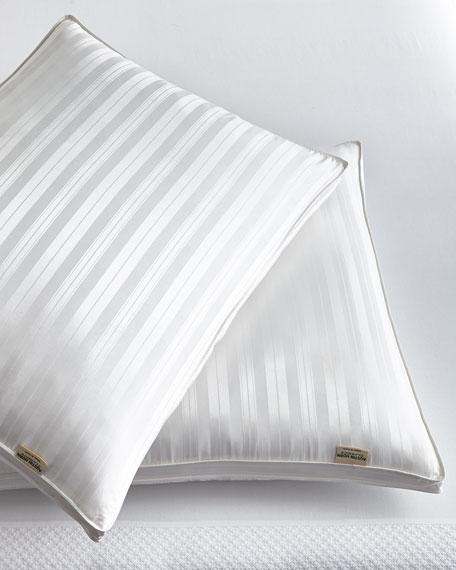 "Elite Down-Alternative King Pillow, 38"" x 21"""