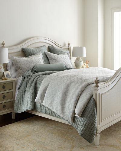 Amity Home Hadon & Dawson Bedding