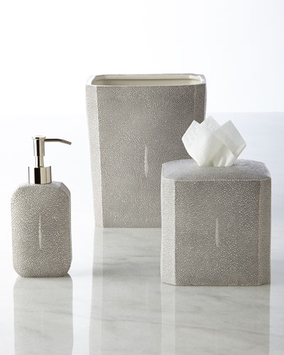 Bathroom Vanity Sets Bath Accessory Sets Neiman Marcus