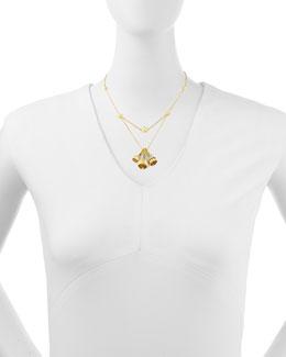 Paul Morelli Assorted Pendants, Bangles, Earrings & Necklace