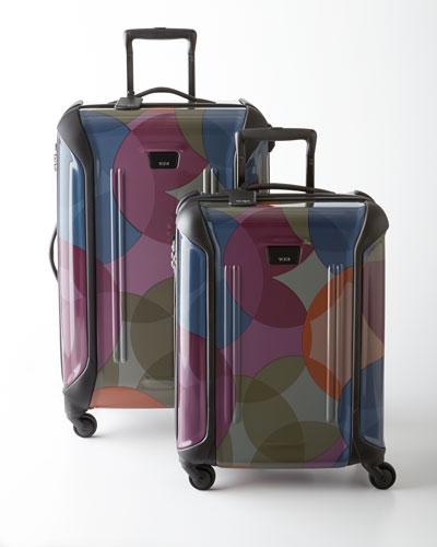 Tumi Autumn Eclipse Vapor Luggage