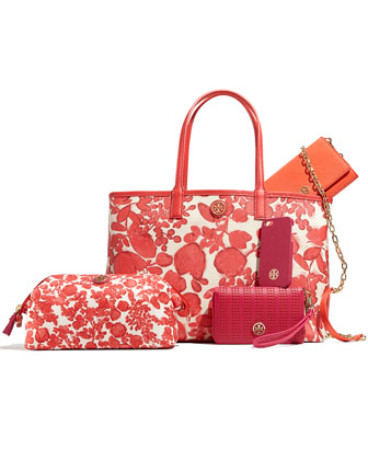 Tory Burch Gifting