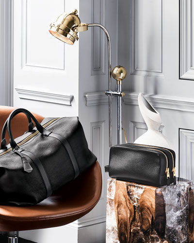 Tom Ford Duffle Bag & Toiletry Bags