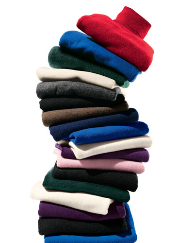 Neiman Marcus Cashmere Sweaters