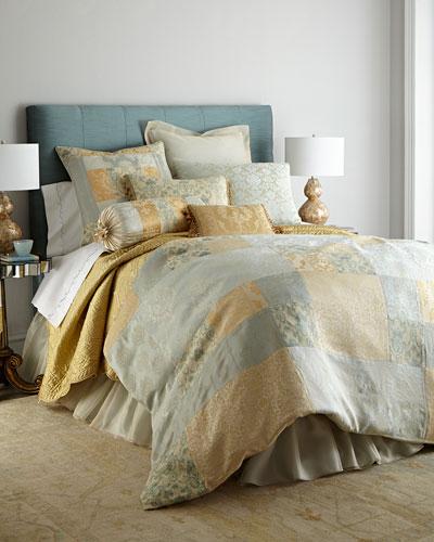 Florentine Bedding