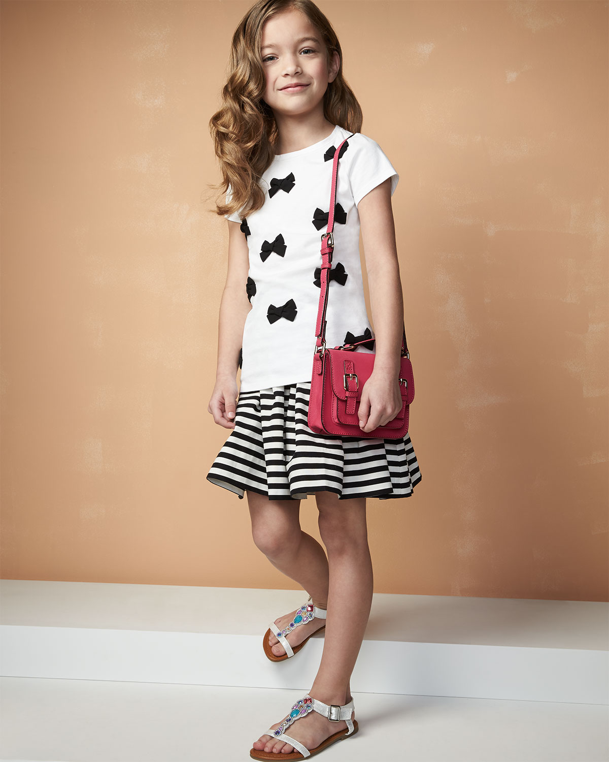 New to NM Kids: kate spade new york