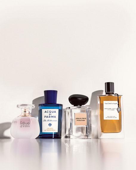 Exclusive Collection Extraordinaire Precious Oud Eau de Parfum, 2.5 oz./ 74 mL