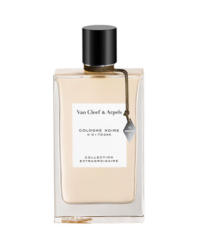 Exclusive Collection Extraordinaire Cologne Noire Eau de Parfum