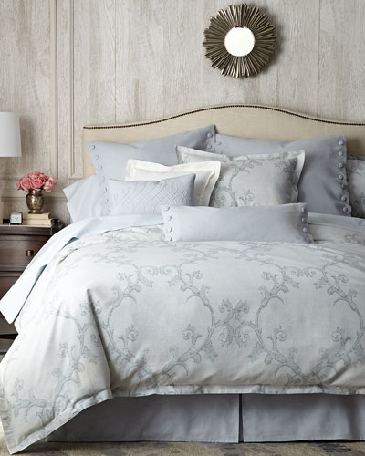 Adina Bedding